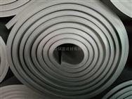 橡塑保温板防火性能规格