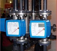 LZZ-150指针显示金属管浮子流量计