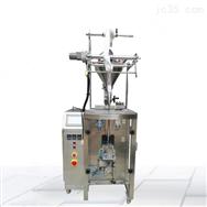 小型中药粉剂包装机