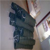 江苏帆布颗粒输送软管厂家供应