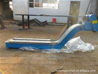昆山机床专业生产链板排屑机