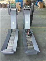 西安鏈板排屑機廠家直銷