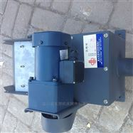DHCF-200东慧切削液梳齿磁性分离器