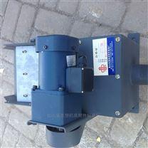 磨床水箱磁性分离器价格