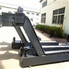 潍坊市机床铁削输送机专业厂家