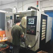 中山加工中心机改造,CNC机床系统维修改造