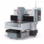 高速CNC精雕机