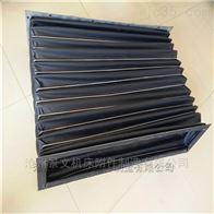 自定洛阳阻燃长方形风道口软连接生产商