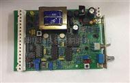 GAMX-2007 伯纳德执行器控制板 驱动板