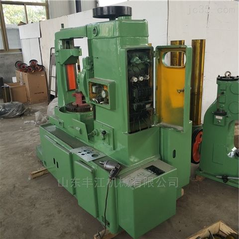 供应滚齿机Y3150 齿轮加工机床