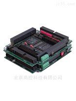多轴运动控制卡 PMAC2A-PC104 .Delta Tau