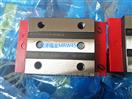 滑塊MRW45CG1V3主軸精密配件MRW45CG2V3現貨