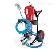 意大利LARIUS液压泵