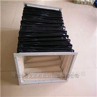 陕西机械设备高温通风口软管供应