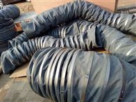 贵州设备除尘水泥帆布布袋专业销售