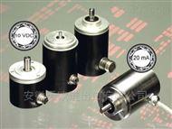 TWK电缆SWH02-01