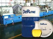 DRK-810型深孔镗床切削油