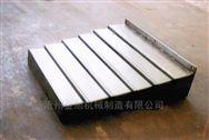 深圳风琴防护罩