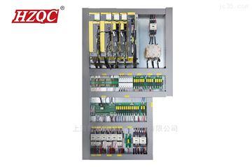 FANUC數控機床電氣櫃