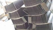 优质不锈钢钢板防护罩