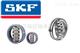 SKF进口轴承 NN3015KTN/SPW33 机床主轴轴承