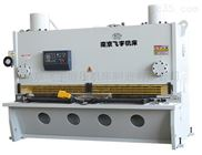 供应QC11K-12X2500液压闸式竞技宝剪板机