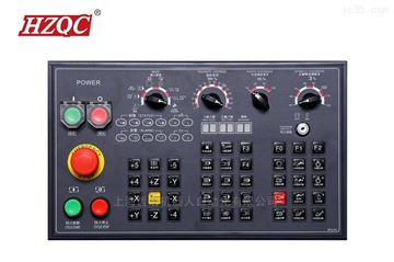 M80数控锁码面板