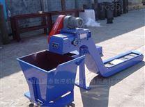 磁性竞技宝下载排屑机生产厂家
