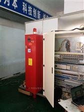 YC-IFP/6风管排烟管道自动灭火系统