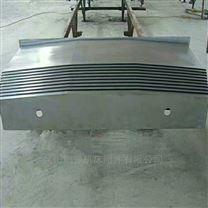 不锈钢钢板防护罩厂