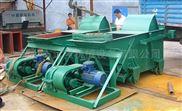 给煤机厂家/K2往复式给料机价格优惠
