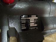 派克柱塞泵PV360R1K1LKNUPM
