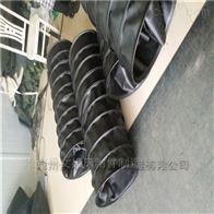 自定重庆耐酸碱方形通风口软连接供应厂家