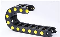 小型桥式塑料拖链