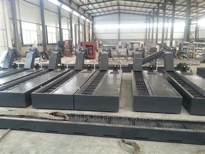 定制生产中国定做集中排器有限公司