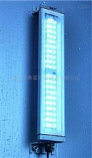 CLLX6表面安装式工作灯