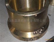 铸造缺陷模具被覆电火花堆焊机