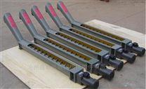定制牧野AC55机床螺旋式排屑机
