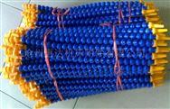 工程塑料冷却管价格