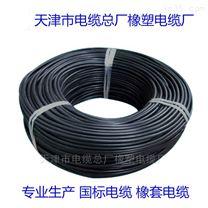 MYQ 5*1.5矿用阻燃防爆橡套电缆厂家