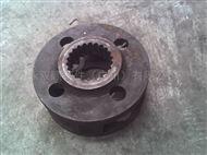佛山生铁铸造加工翻砂铸钢ZG45
