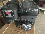 百力通發動機XR2100風冷13.5HP排量420CC
