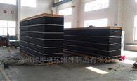 升降平台风琴防护罩价格