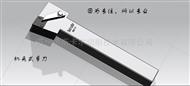 非标定制PCD车刀/机夹式车刀