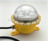 SW7153防爆应急灯 圆形12WLED防爆灯