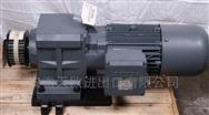 天欧BAUER电机BS02-72H/DU05LA4-TOF/SP