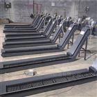 XDBJ500废料链板排屑机