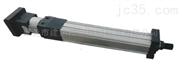 东莞建铝歐規活塞式電動缸系列