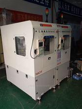 YC-IFP/7金属切削机床专用自动灭火系统