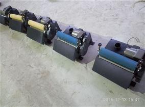 东慧磨床磁性分离器压辊型价格